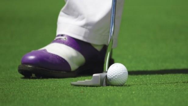 Golf - sport koji se vratio na Olimpijske igre!