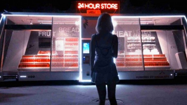 Budućnost Retail-a