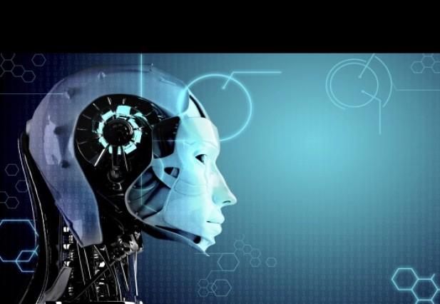 Jedan dan u životu veštačke inteligencije